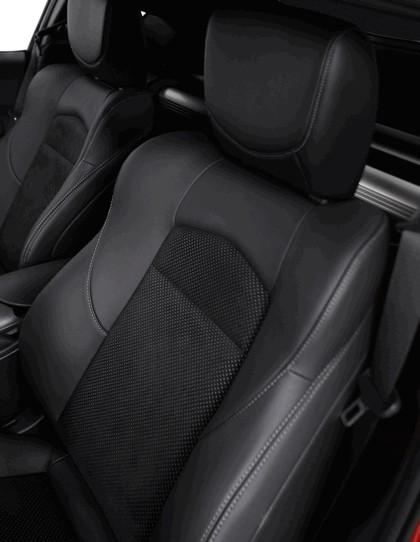 2013 Nissan 370Z 25