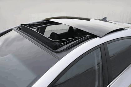 2012 Hyundai Elantra GT 14