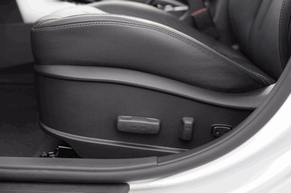 2012 Hyundai Elantra GT 19