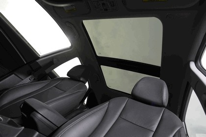 2012 Hyundai Elantra GT 27