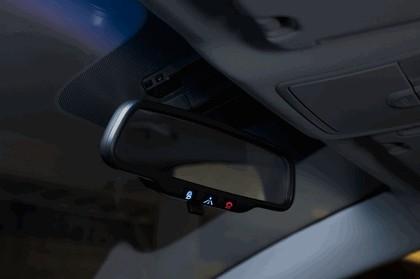2012 Hyundai Elantra GT 28