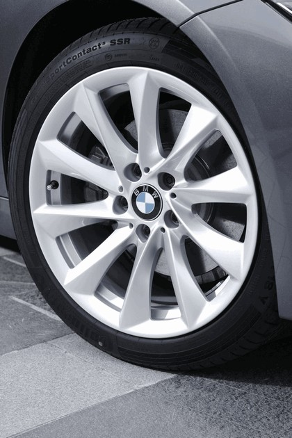2012 BMW 328i Modern - UK version 13