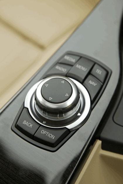 2012 BMW 335i Luxury - UK version 33