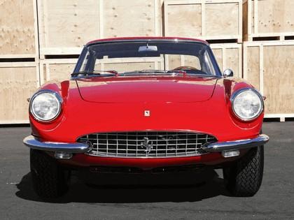 1968 Ferrari 365 GTC 4