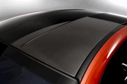 2012 BMW M6 ( F12 ) coupé 12