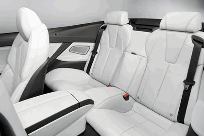 2012 BMW M6 ( F13 ) convertible 17