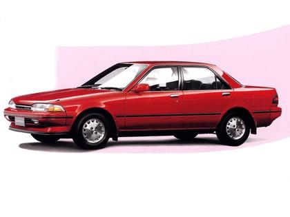 1988 Toyota Carina ( T170 ) 3