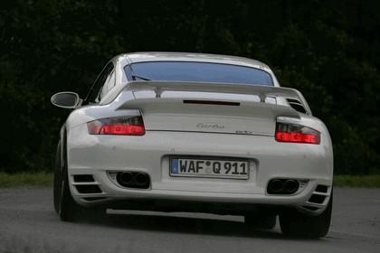 2011 Porsche 911 ( 997 ) Turbo by Edo Competition 36