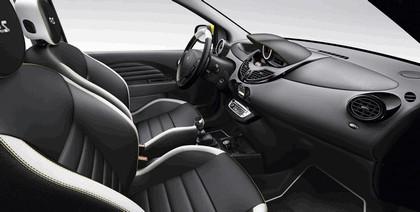 2012 Renault Twingo RS 6