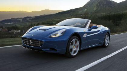 2012 Ferrari California 6