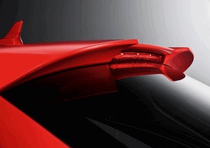 2012 Audi RS4 Avant 19