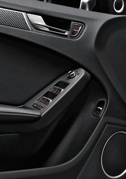 2012 Audi RS4 Avant 24