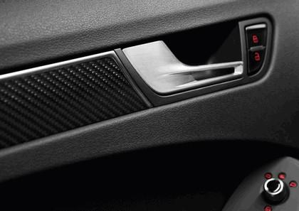 2012 Audi RS4 Avant 25