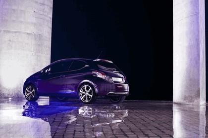 2012 Peugeot 208 XY concept 3