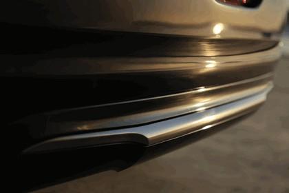 2012 Peugeot 208 XY concept 9