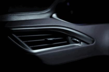 2012 Peugeot 208 XY concept 16