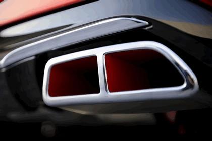 2012 Peugeot 208 GTi concept 16