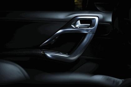2012 Peugeot 208 GTi concept 17