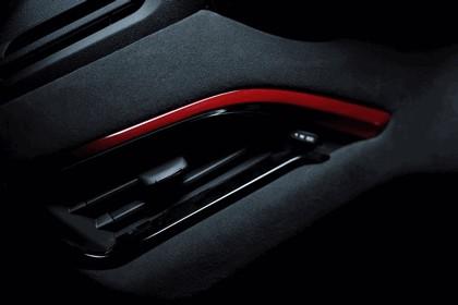 2012 Peugeot 208 GTi concept 20