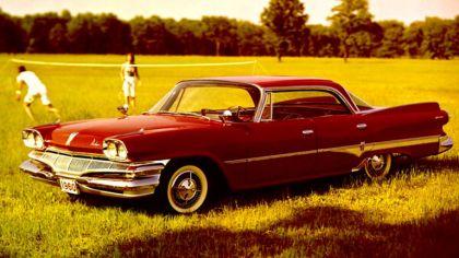 1960 Dodge Dart Phoenix 1