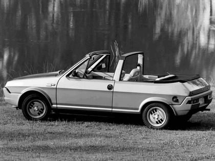1980 Fiat Ritmo cabrio 3