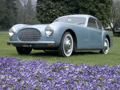 1947 Cisitalia 202 1
