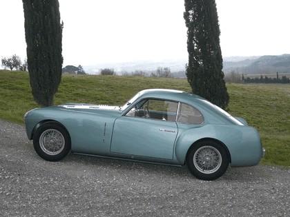1947 Cisitalia 202 2