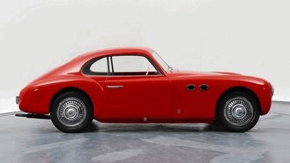 1947 Cisitalia 202 8