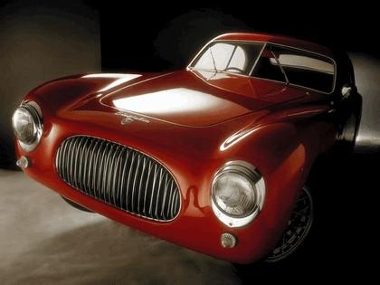 1947 Cisitalia 202 9