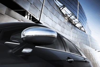 2011 Citroen C5 série noire 5