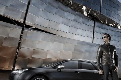 2011 Citroen C5 Break série noire 5