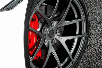 2012 Porsche Cayenne ( 958 ) Turbo by Vornsteiner 10