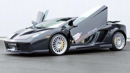 2006 Lamborghini Gallardo Ventus S1 EVO by Hamann 4