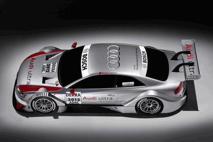 2012 Audi A5 DTM 2