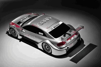 2012 Audi A5 DTM 3
