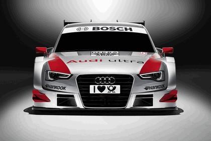 2012 Audi A5 DTM 4