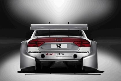 2012 Audi A5 DTM 6