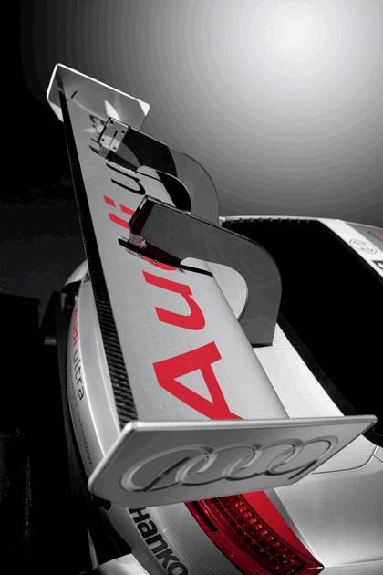 2012 Audi A5 DTM 10