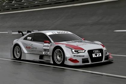 2012 Audi A5 DTM 13