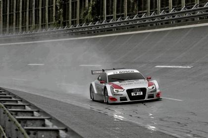 2012 Audi A5 DTM 14