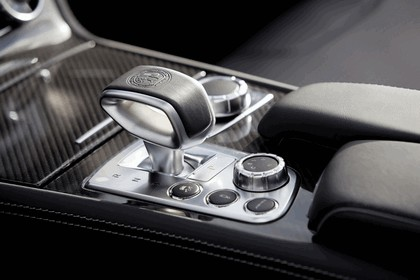 2012 Mercedes-Benz SL ( R231 ) 63 AMG 24