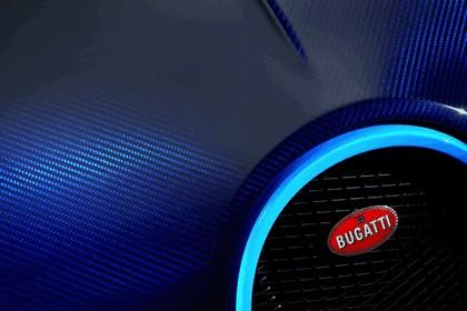 2012 Bugatti Veyron Grand Sport Vitesse 10