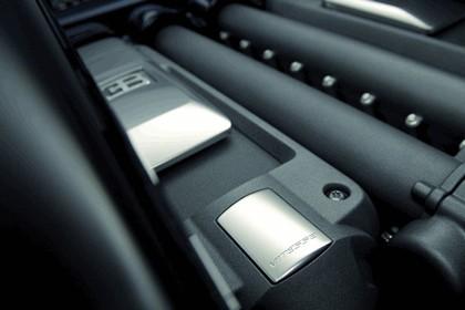 2012 Bugatti Veyron Grand Sport Vitesse 15