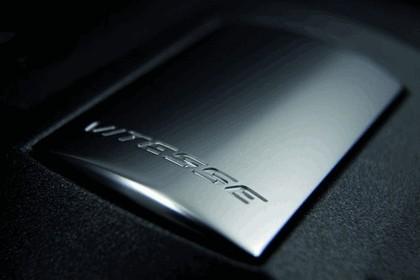 2012 Bugatti Veyron Grand Sport Vitesse 18