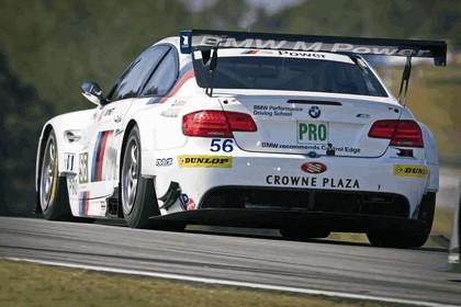 2011 BMW M3 ( E92 ) ALMS 16
