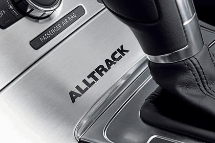 2012 Volkswagen Passat Alltrack 39