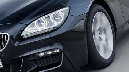 2012 BMW 640d xDrive 39