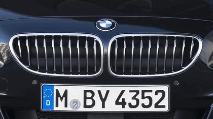 2012 BMW 640d xDrive 46