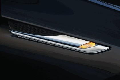 2012 BMW 640d xDrive 48