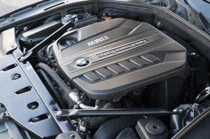 2012 BMW 640d xDrive 62